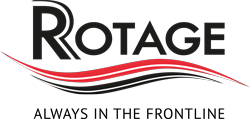 Rotage Logo